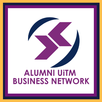Alumni UiTM Business Network